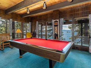 Listing Image 12 for 3360 Edgewater Drive, Tahoe City, CA 96145