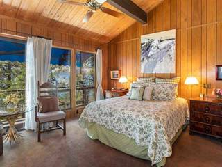 Listing Image 13 for 3360 Edgewater Drive, Tahoe City, CA 96145