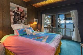 Listing Image 14 for 3360 Edgewater Drive, Tahoe City, CA 96145