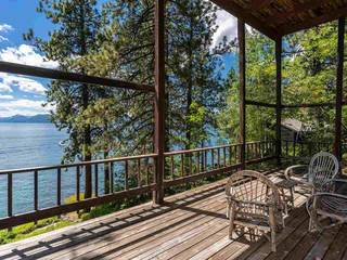 Listing Image 17 for 3360 Edgewater Drive, Tahoe City, CA 96145