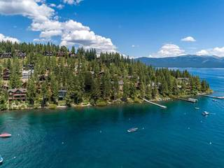 Listing Image 18 for 3360 Edgewater Drive, Tahoe City, CA 96145