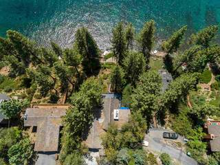 Listing Image 19 for 3360 Edgewater Drive, Tahoe City, CA 96145