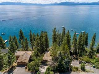 Listing Image 20 for 3360 Edgewater Drive, Tahoe City, CA 96145