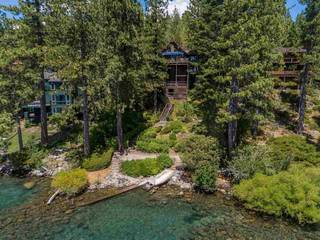 Listing Image 2 for 3360 Edgewater Drive, Tahoe City, CA 96145