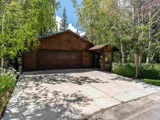 Listing Image 21 for 3360 Edgewater Drive, Tahoe City, CA 96145