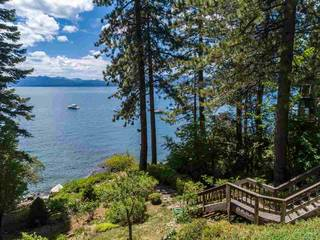 Listing Image 4 for 3360 Edgewater Drive, Tahoe City, CA 96145