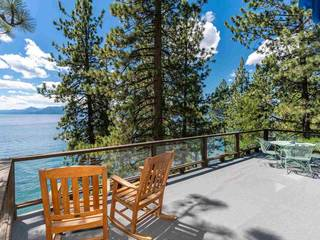 Listing Image 5 for 3360 Edgewater Drive, Tahoe City, CA 96145