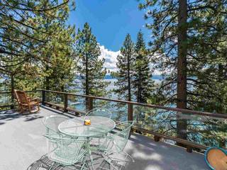 Listing Image 6 for 3360 Edgewater Drive, Tahoe City, CA 96145