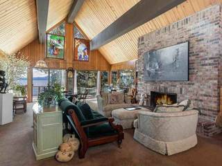 Listing Image 7 for 3360 Edgewater Drive, Tahoe City, CA 96145