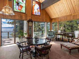Listing Image 8 for 3360 Edgewater Drive, Tahoe City, CA 96145
