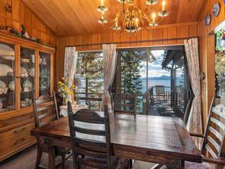 Listing Image 10 for 3360 Edgewater Drive, Tahoe City, CA 96145