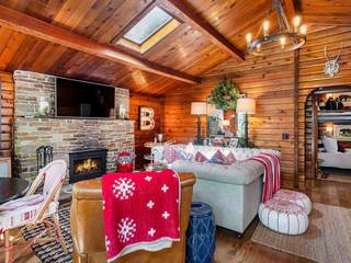 Listing Image 1 for 2560 Rustic Lane, Tahoe City, CA 96145