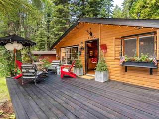 Listing Image 12 for 2560 Rustic Lane, Tahoe City, CA 96145