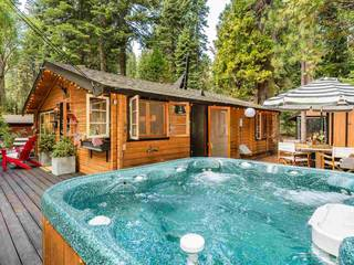 Listing Image 13 for 2560 Rustic Lane, Tahoe City, CA 96145