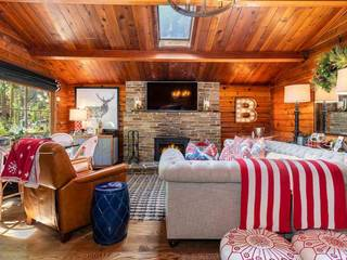 Listing Image 14 for 2560 Rustic Lane, Tahoe City, CA 96145