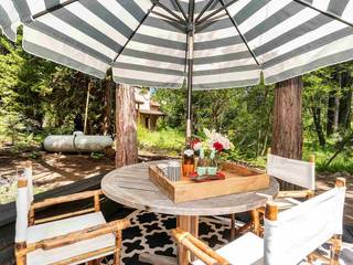 Listing Image 15 for 2560 Rustic Lane, Tahoe City, CA 96145