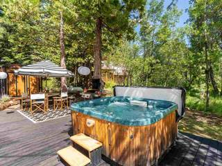 Listing Image 16 for 2560 Rustic Lane, Tahoe City, CA 96145
