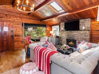 Listing Image 17 for 2560 Rustic Lane, Tahoe City, CA 96145