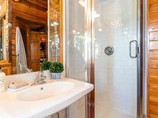 Listing Image 19 for 2560 Rustic Lane, Tahoe City, CA 96145