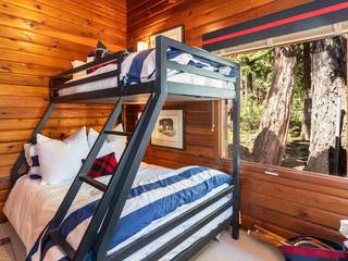 Listing Image 20 for 2560 Rustic Lane, Tahoe City, CA 96145