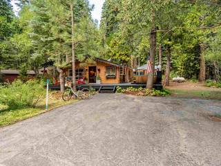 Listing Image 21 for 2560 Rustic Lane, Tahoe City, CA 96145