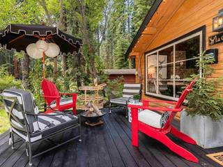 Listing Image 3 for 2560 Rustic Lane, Tahoe City, CA 96145