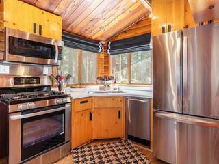 Listing Image 4 for 2560 Rustic Lane, Tahoe City, CA 96145