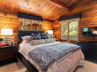 Listing Image 7 for 2560 Rustic Lane, Tahoe City, CA 96145