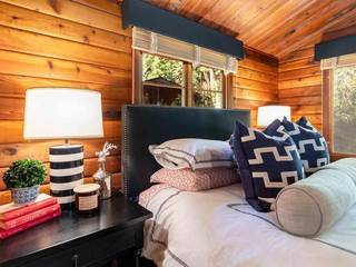 Listing Image 10 for 2560 Rustic Lane, Tahoe City, CA 96145