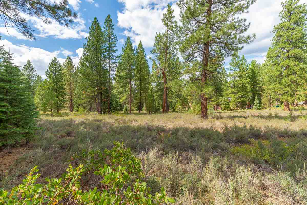 Image for 15415 Kent Drive, Truckee, CA 96161
