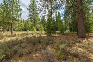 Listing Image 3 for 15415 Kent Drive, Truckee, CA 96161