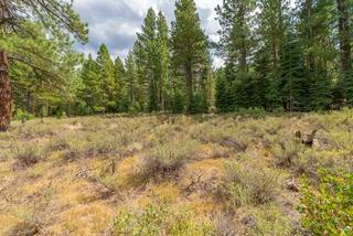 Listing Image 4 for 15415 Kent Drive, Truckee, CA 96161