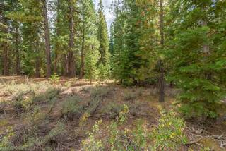 Listing Image 5 for 15415 Kent Drive, Truckee, CA 96161