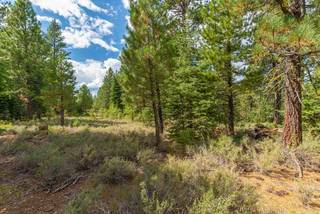 Listing Image 6 for 15415 Kent Drive, Truckee, CA 96161