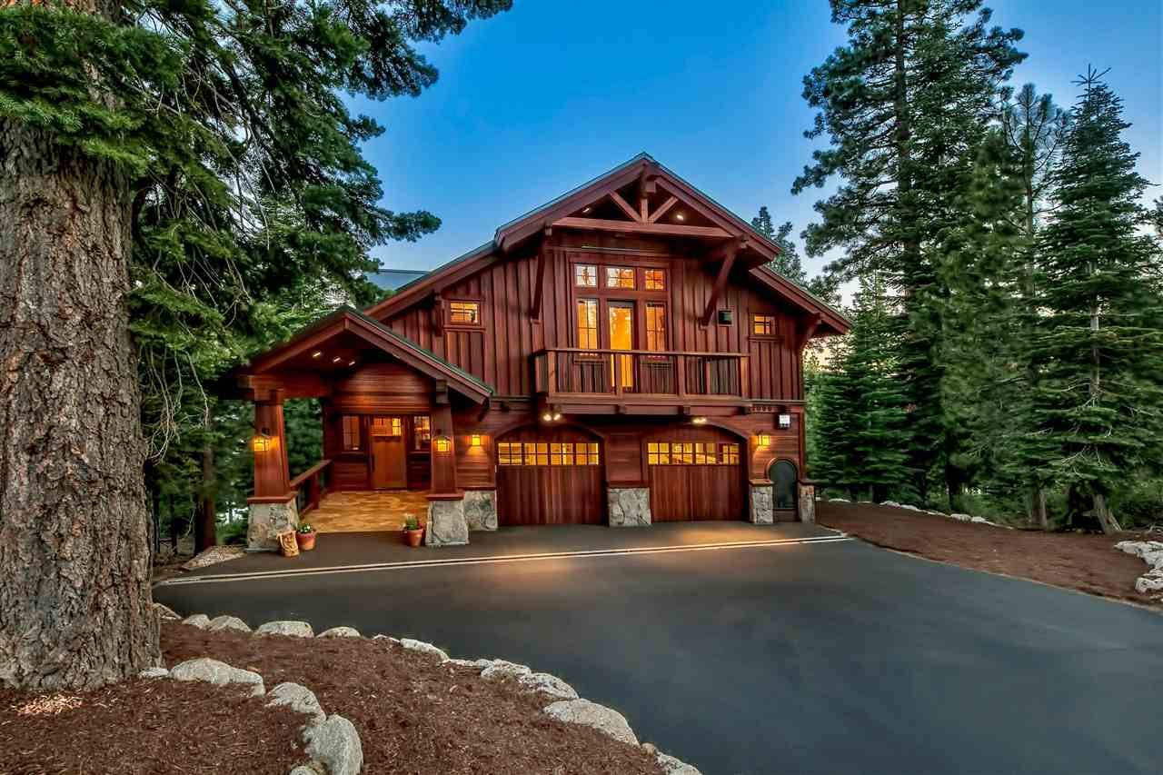 Image for 12096 Skislope Way, Truckee, CA 96161