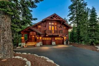 Listing Image 1 for 12096 Skislope Way, Truckee, CA 96161