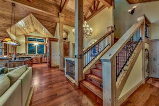 Listing Image 11 for 12096 Skislope Way, Truckee, CA 96161