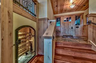 Listing Image 12 for 12096 Skislope Way, Truckee, CA 96161