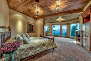 Listing Image 13 for 12096 Skislope Way, Truckee, CA 96161