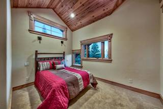 Listing Image 15 for 12096 Skislope Way, Truckee, CA 96161