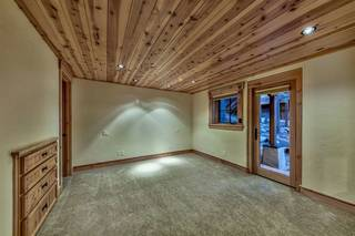 Listing Image 17 for 12096 Skislope Way, Truckee, CA 96161