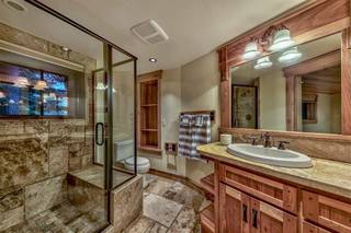 Listing Image 18 for 12096 Skislope Way, Truckee, CA 96161