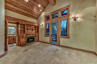 Listing Image 19 for 12096 Skislope Way, Truckee, CA 96161