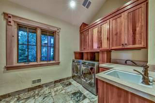 Listing Image 20 for 12096 Skislope Way, Truckee, CA 96161