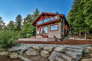 Listing Image 21 for 12096 Skislope Way, Truckee, CA 96161