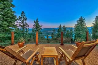 Listing Image 3 for 12096 Skislope Way, Truckee, CA 96161