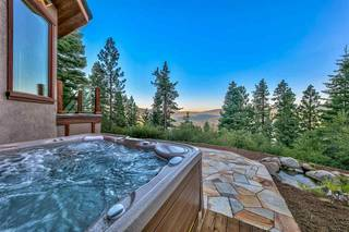 Listing Image 5 for 12096 Skislope Way, Truckee, CA 96161