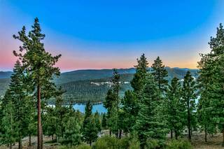 Listing Image 6 for 12096 Skislope Way, Truckee, CA 96161