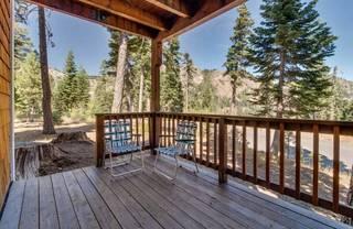 Listing Image 2 for 2101 Scott Peak Place, Alpine Meadows, CA 96146-0000