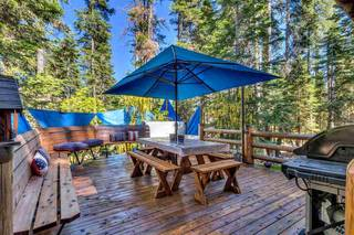 Listing Image 12 for 5305 North Lake Boulevard, Carnelian Bay, CA 96140